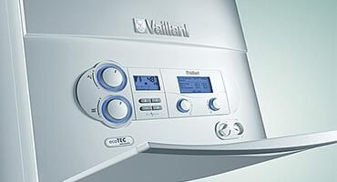 new-boiler