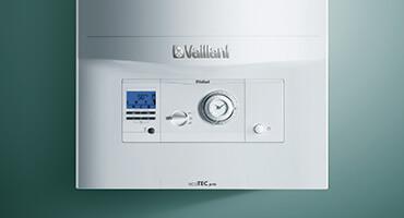 eco-boiler