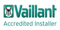 vaillant-accredited-logo