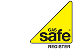 gas-safe-logo-150x100