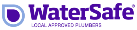 WaterSafe - Local Approved Plumbers